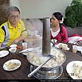 左營--劉家酸菜白肉鍋