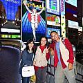 20140522~26大阪行 D1~D2