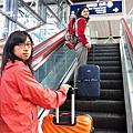 20140522~26 大阪行 D3~D5