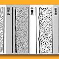 日本刀工藝之美1〜醉美櫻花雪