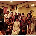2010.9月東京.輕井澤7日遊