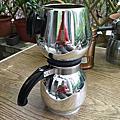 PRESTO 非玻璃賽風咖啡壺