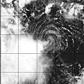 看氣象圖學氣象
