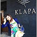 Bali *KLAPA*