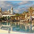 Faro旅館