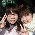 2007首爾行DAY7(景福宮.清溪川)