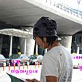 060406-060411智勛巴厘島行(拍雜誌)