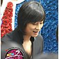 060416智勛簽名會(BON服飾)