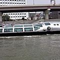 淺草寺+水上巴士