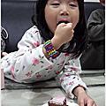 ♀宅配甜點♂ Dolce Vita多茄米拉 天使芭蕾~減糖配方,無色素添加,微酸甜又綿密的口感,母親節蛋糕首選