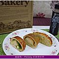 【雜糧麵包推薦】馬可先生健康烘焙 起士雜糧麵包+冷萃黑咖啡,德國月起士祭新品登場