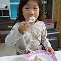 【宅配甜點】麥仕佳 手工芋泥蛋糕、芋頭蛋糕,讓人齒頰留香的濃醇美味