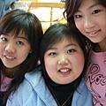 2006/01/01-化妝初體驗!
