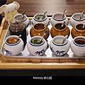 台中火鍋 黃金張老甕東北酸菜鍋
