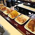 【吃♡台北】八色烤肉