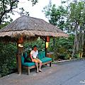 【泰國蘇梅島+曼谷10天】Day4-2✰世界級的頂級私人Villa♥SIX SENSES♥飯店環境&房型美好體驗!