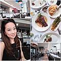 【吃 台北】Morton's The Steakhouse-Taipei