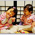 2014福岡跨年12/30 Day2