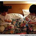2014 福岡跨年 1231 Day3