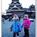 2015 福岡跨年 0101 Day4
