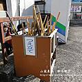 【2013關西自由行】和歌山熊野那智大社