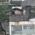 【2013關西自由行】和歌山梅樽温泉飯店趴two