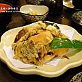 【景美】大阪城日式料理