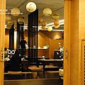 【烏來】烏來強羅温泉會館泡湯趣