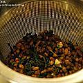 和茗甘味處抹茶控的天堂❤京都味的甜點❤