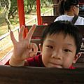 200907六福村