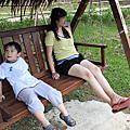 201010桐花谷露易絲湖