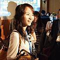 2011/10/27 Digital Taipei 暨頒獎實況轉播
