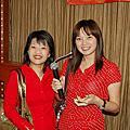 2007-新春团拜