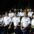 2007-Bukit Batok RC Z1