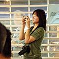 2009-西海岸武术与太极观摩会