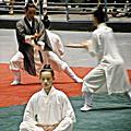 2009-武术观摩会