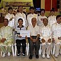 2010-Chong Pang CC全国选区太极精英赛