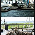 20090709-國立海洋生物博物館
