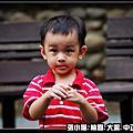 20090804-張小喵之桃園大溪中正公園