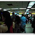 20100620-峇里島之旅-機場被刁篇