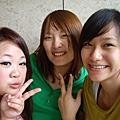 Summer*台灣 July-August 09