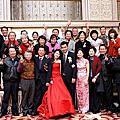 2012-昭貽與亭茵-民生晶宴