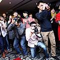 2012-3-伯勛與鄭荻-結婚紀錄-晶華4F萬象廳