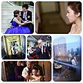 2013-1-仁佑與名秀-結婚紀錄-新莊晶宴