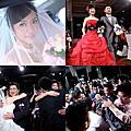 2012-12-文泰與彥如-結婚紀錄-君悅3F