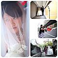 2013-4-國紘與嘉琦-結婚紀錄-麗庭莊園