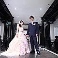2013-10-鎧尹與佳慈-結婚紀錄-亞都麗緻