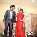 饅頭爸團隊 | 婚攝饅頭爸 | 2015-2-承與伶 | 結婚紀錄 | 新高乙鮮