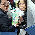 饅頭爸團隊 | 婚攝饅頭爸 | 2015-2-翎與玉 | 迎娶儀式 | 礁溪老爺