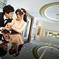 饅頭爸團隊 | 婚攝饅頭爸 | 2015-4-州與清 | 宴客紀錄 | 台南大億麗緻